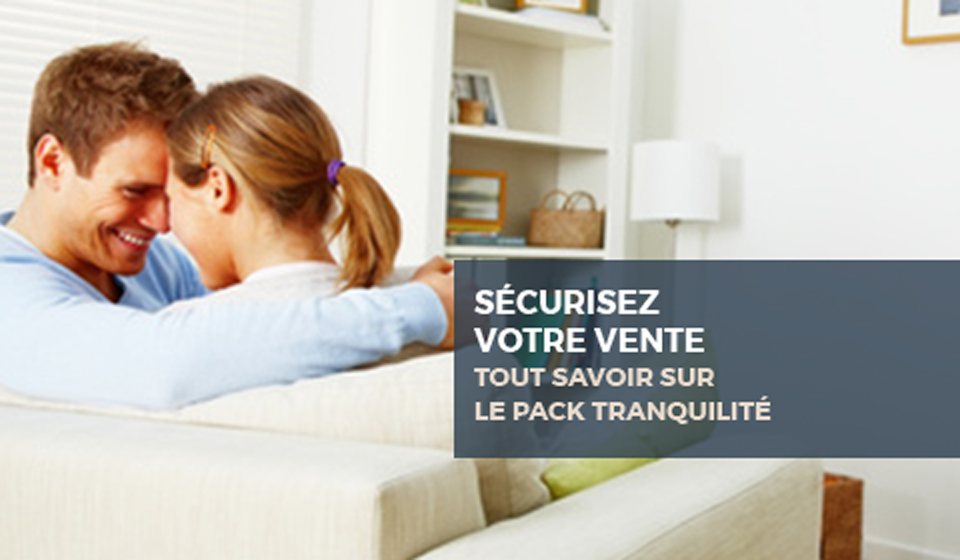 Diagnostic immobilier Puyloubier