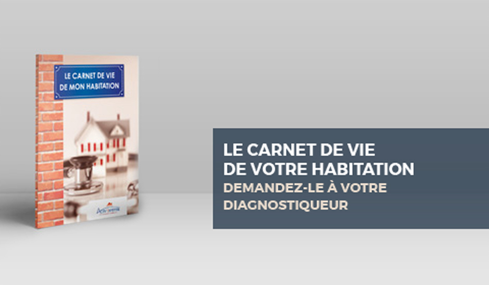 Diagnostic immobilier Lambesc